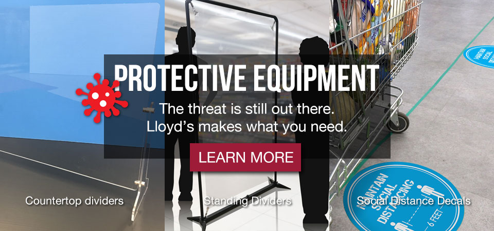 Shop our selection of protective equipment