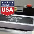 American Binding Machine Accessories