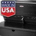 American Binding Machines