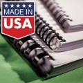 American Binding Supplies