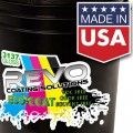 American UV Coating