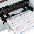 Business Card Slitters