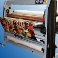 Commercial Roll Laminators