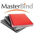 MasterBind USA Supplies