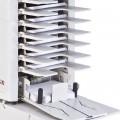 Paper Collators