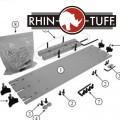 Rhin-O-Tuff Accessories