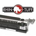 Rhin-O-Tuff OD4000/OD4800 Dies