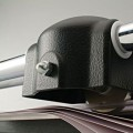 Rotary Blade Paper Trimmers