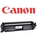 Canon Printer Toner Cartridges