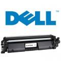 Dell Printer Toner Cartridges
