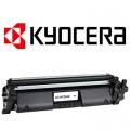 Kyocera Printer Toner Cartridges