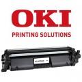 OKI Printer Toner Cartridges
