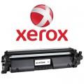 Xerox Printer Toner Cartridges