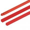 Triumph Cutter Sticks
