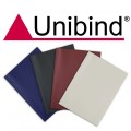 Unibind Binding Supplies