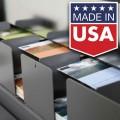 American Document Finishing Equipment
