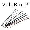 SecureBind Velo Strips