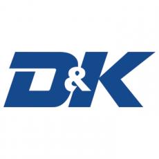 D&K Commercial Lamination