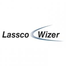 Lassco-Wizer