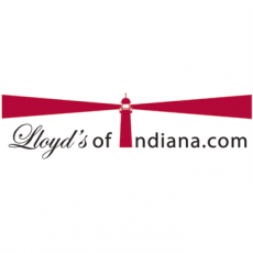 Lloyd's of Indiana