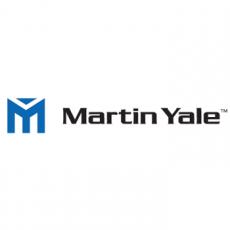 Martin Yale Industries