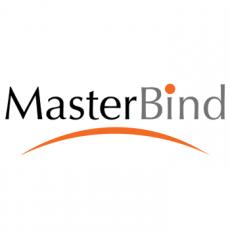 MasterBind USA