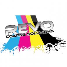 REVO Toners, Inks and Coatings