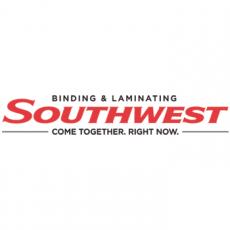 Southwest Binding & Laminating