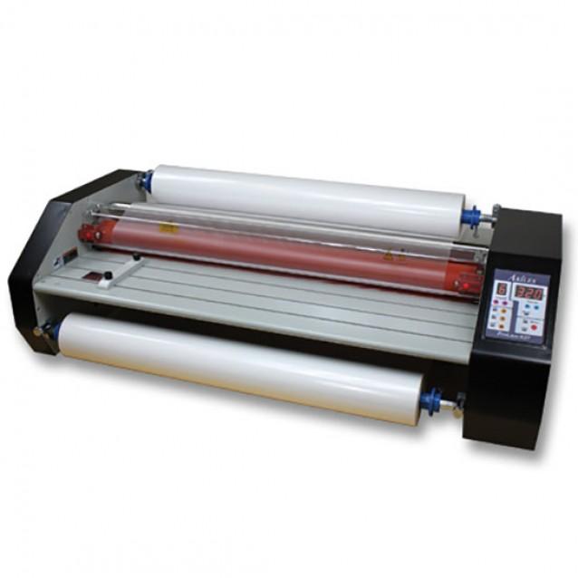 Akiles ProLam R27 Roll LaminatorAkilesAPL-R27