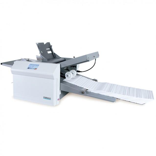 Formax FD 38Xi Fully Automatic Document Folder