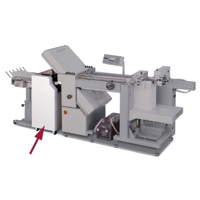 AutoSeal® FD 2200-10 Stand-Alone Pressure Sealer