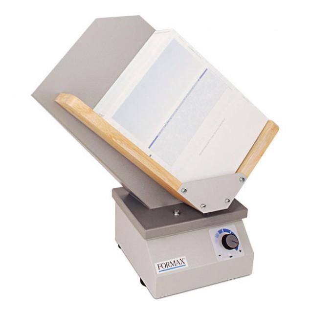 Formax FD402P1 Paper JoggerFormaxFD402P1