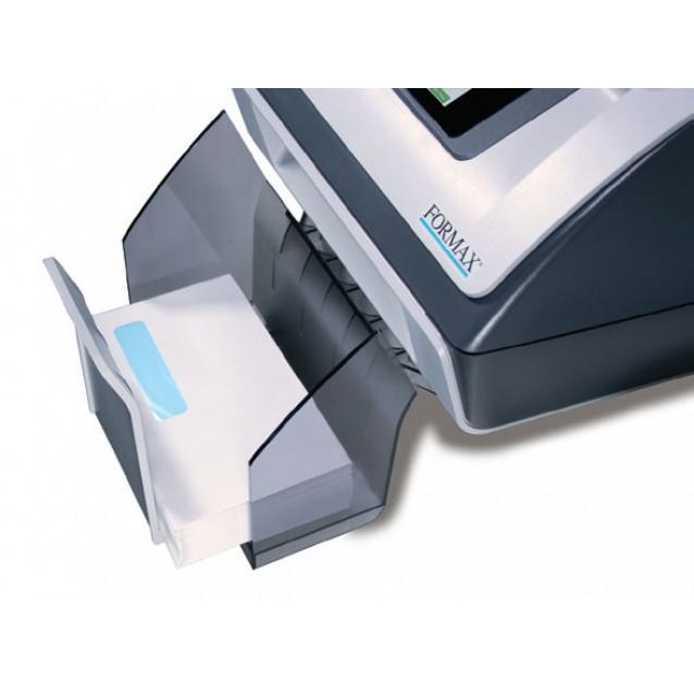 Formax FD 6104 Envelope Stuffing Machine