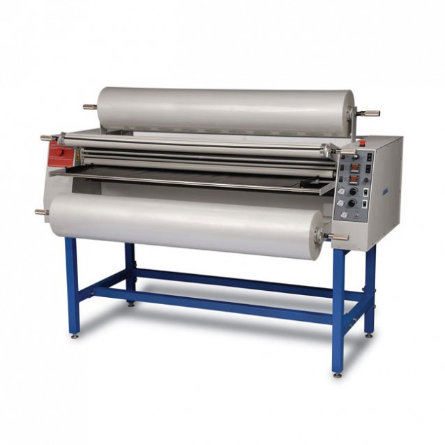 Ledco Heavy Duty 38 220V | Roll Laminator