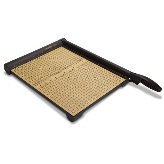 Martin-Yale 15in Premier® T-Series SharpCut™ Trimmer Paper Cutter