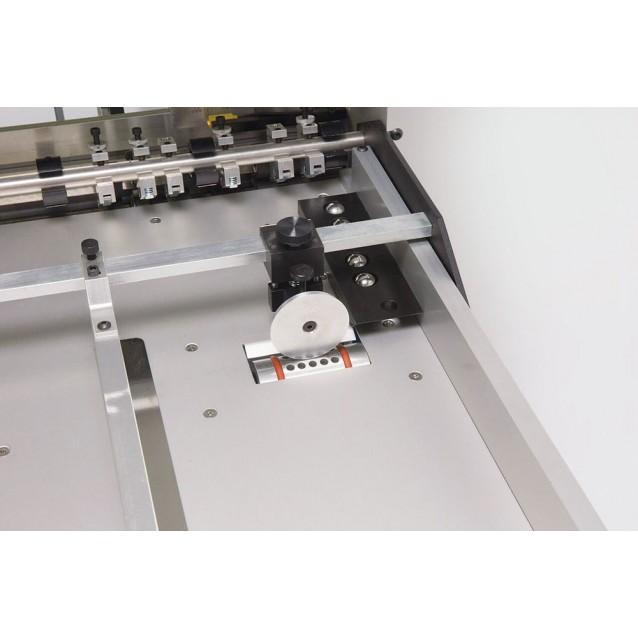 Count PerfMaster Air V3 Perforating and Scoring MachineMartin Yale IndustriesPMAV3