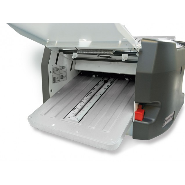 Martin Yale 1812 - 12in by 18in Variable Speed Auto Paper Folder