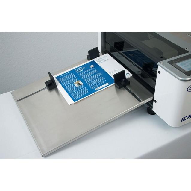 Count iCrease Pro + Digital Creasing and Perforating MachineMartin Yale IndustriesICPPLUS