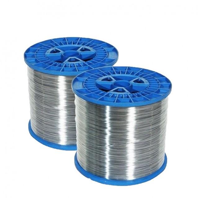MBM Booklet Maker Supplies Wire SpoolsMBM CorporationAC0872