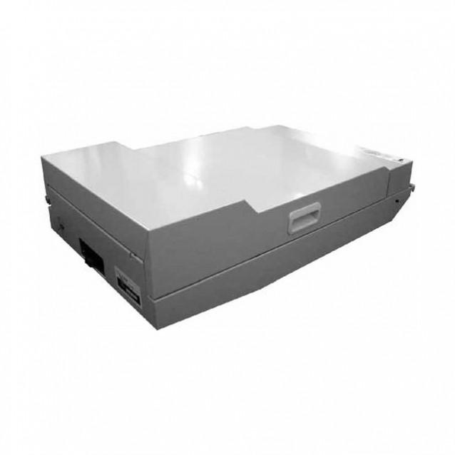 MBM Paper Collator model Corner stapler for FC 10MBM CorporationCO0753