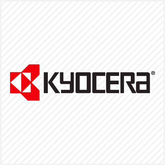 Kyocera Remanufactured Toner TK-122 - Black