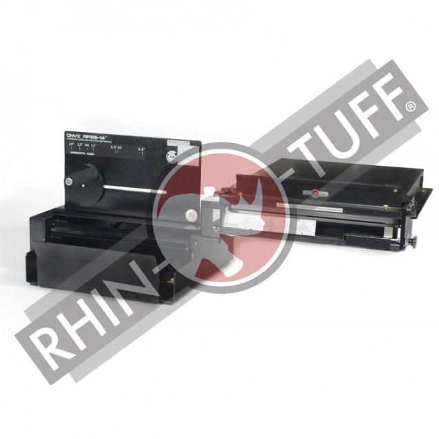Rhin-O-Tuff 000675 Paper Stop switch for APES-14-77 (MICROSWITCH TYPE)Rhin-O-Tuff000675