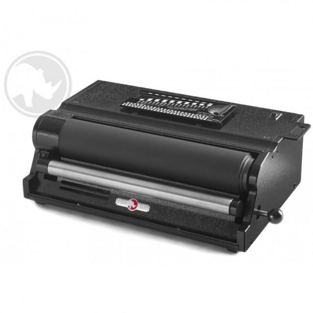 Rhin-O-Tuff Onyx HD4170 Coil Inserter