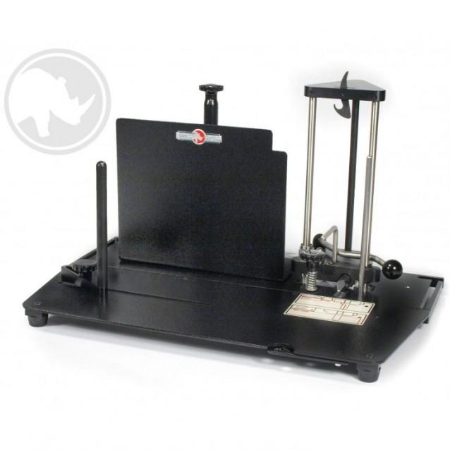 Rhin-O-Tuff Onyx PAL-M Piks-A-Lift Manual Paper Lift