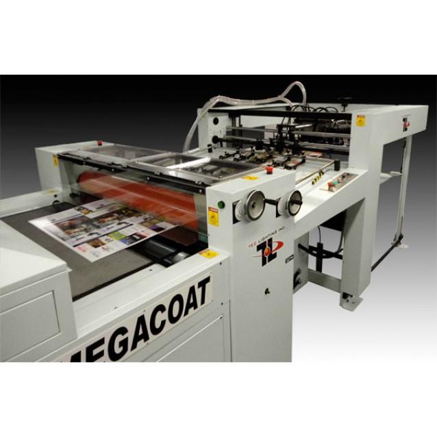 """Tec Lighting MegaCoat 45 45"""" UV Coating System"""