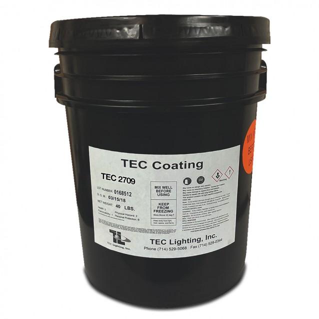 XtraCoat Digital Hi-Gloss UV Coating #2709 (5 Gal)